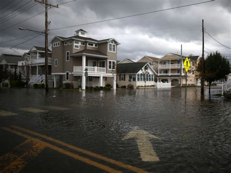 house insurance without flood cover survey most homeowners still without flood insurance