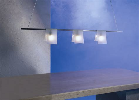 deckenventilatoren für küche wohnwand lowboard h 228 ngend
