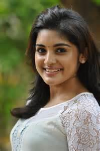nivetha gentleman nivetha thomas new glamorous photos latest tamil actress