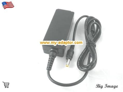 Adaptor Laptop Samsung Nc108 19v 2 1a 5 5 3 0mm With Pin Oem usa 19v 2 1a adapter charger for samusung nc10 np nc10 np
