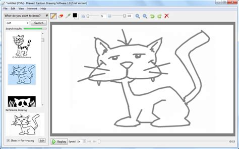 easy 3d drawing software drawez drawing software 1 0