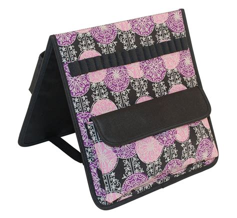 scrapbook layout easel everything mary purple and black scrapbooking easel