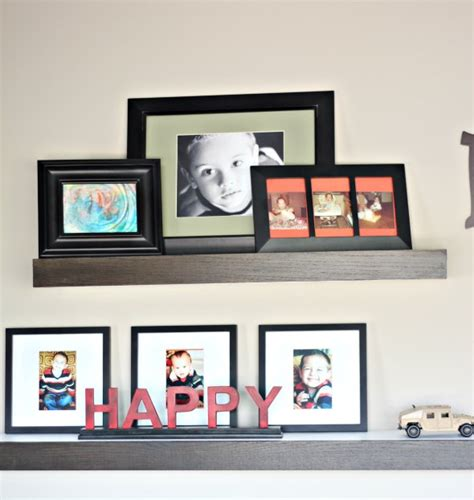 playroom shelving ideas the best 28 images of playroom shelving ideas playroom