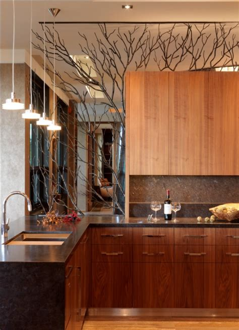 room divider ideas living room with brown