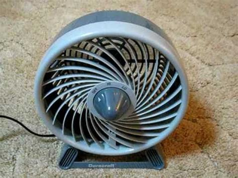 holmes heritage collection 16 stand fan holmes heater doovi