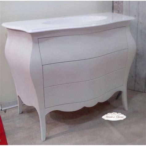 mobili bagno roma mobile bagno roma 1 shabby mobili bagno