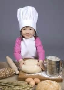 whole grains lesson plan 1000 images about whole grains and nutrition on