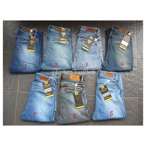 Harga Celana Merk Express jual khusus grosir celana wanita merk ntf