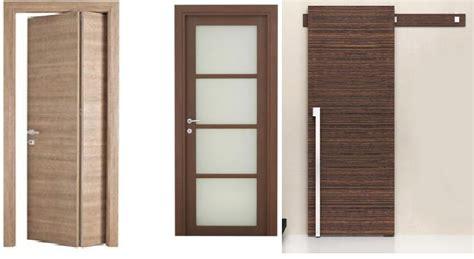 porte interni torino porte interne torino 187 porte in legno per interni torino