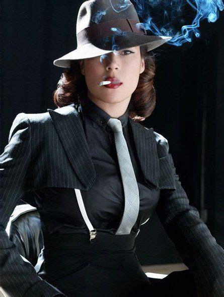 Dear Fashion Mafia Purse by Drfitzmonster Strangeasanjles Whatistumblrforeals