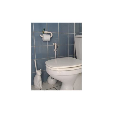 Spray Bidet by Toilet Bidet Spray Wici Concept