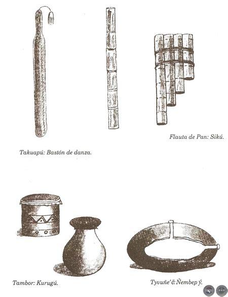 imagenes instrumentos musicales rapa nui portal guaran 237 folklore tradiciones mitos y leyendas