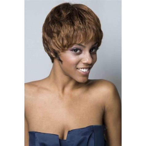 stiff weave solutions eve lace front wig collection realistic lace front wig