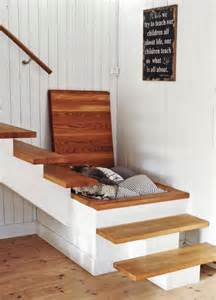 the stairs storage ideas under the stairs storage ideas to maximize functional spaces idesignarch interior design