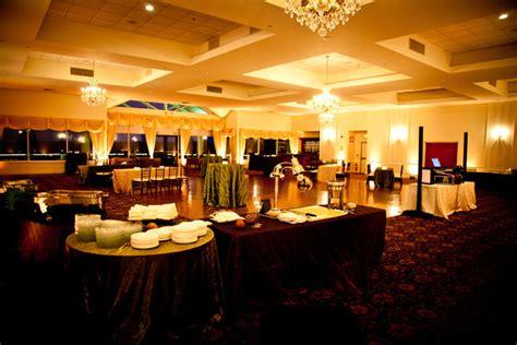 lincoln ri log kirkbrae country club lincoln ri wedding venue