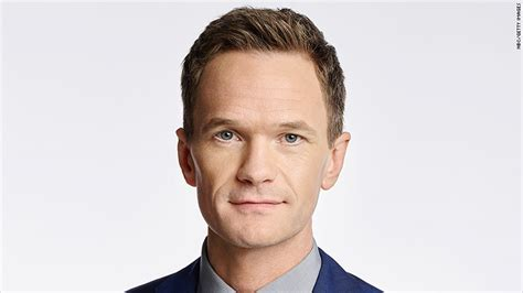 neil patrick harris nbc goes big with live neil patrick harris show