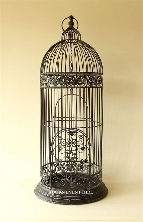 tall bird cages bird cages