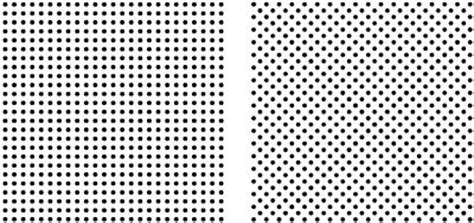 pattern screen definition the print guide halftone screen angles