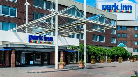 park inn lhr park inn heathrow hotel visitlondon