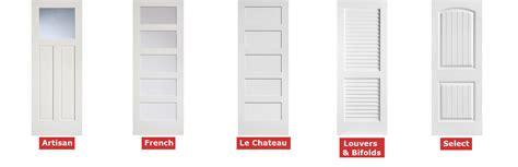 masonite interior doors styles masonite doors gr mitchell