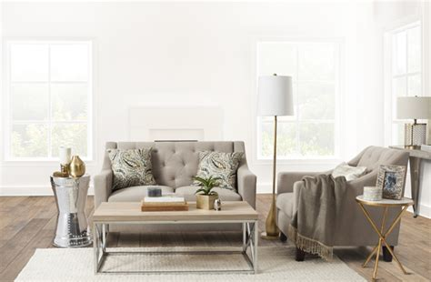 target living room furniture target living room furniture modern house