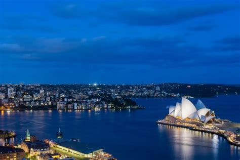 when is in australia 7 place to see when visit in australia most beautiful