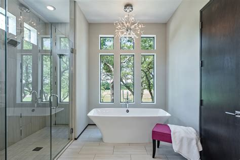 bathroom window door ideas photo gallery milgard