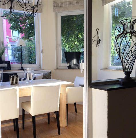 die schönsten wohnzimmer balkon idee einrichten