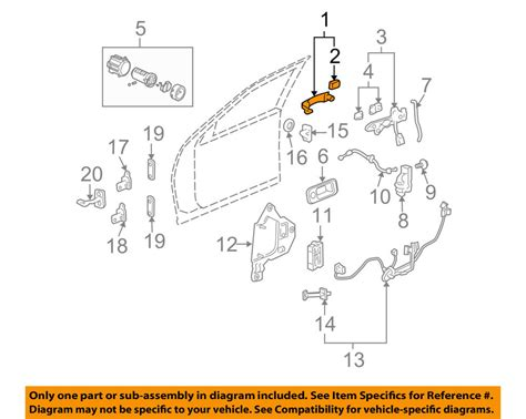 wiring diagram 2001 mazda tribute headlights wiring get