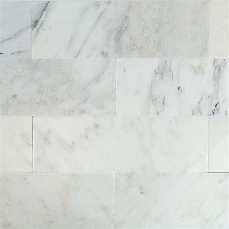 statuary marble shop 3 pcs sq ft asian statuary 4 x 12 polished marble
