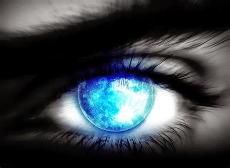 i with my eye a journey through the moral landscape of britain books bytes and banter blue