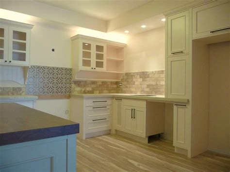 Ceramic Tiles For Kitchen by Ceramic Kitchen Tiles For Backsplash