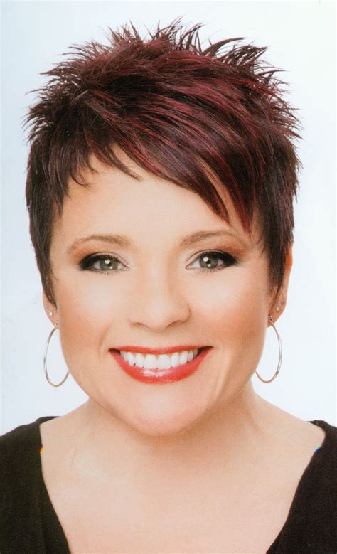 spikey hairstyles for women over 45 with fat face short hair clipart spiky hair pencil and in color short