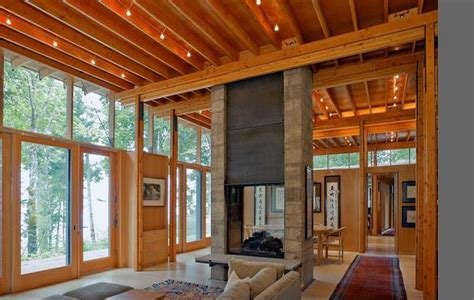 cutler anderson cutler anderson architects interiors pinterest