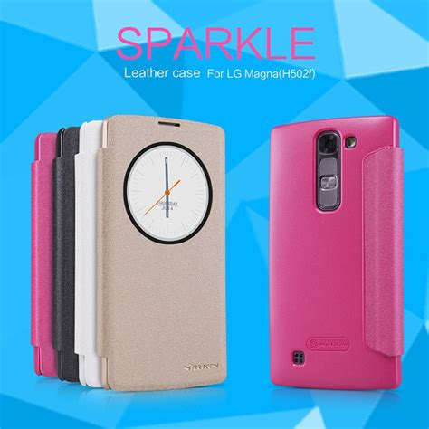 Cover Sarung Mobil Kualitas Luxury Outdoor 95 Waterproof buy for lg h502f magna nillkin sparkle flip pu leather with smart view window plastic