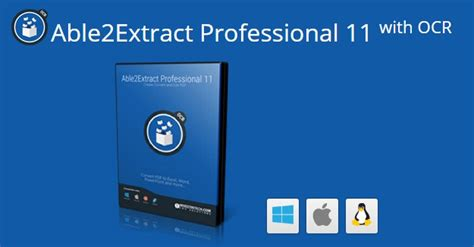 Software Converter Able2extract Professional 10 able2extract professional 10 version free