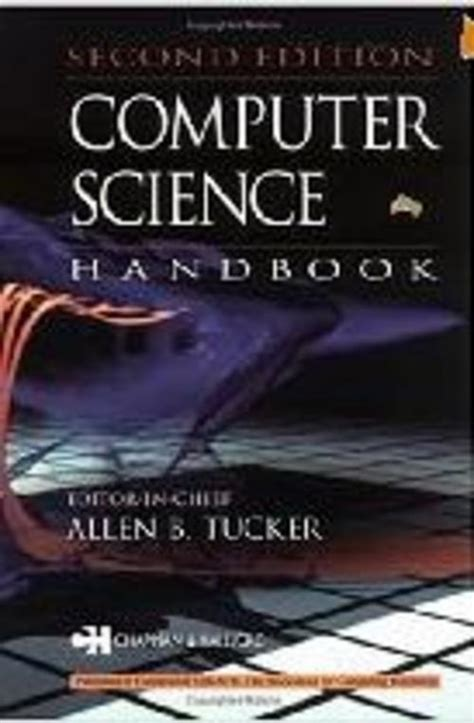 the creator s handbook the and science of creating social change books computer science handbook pdf educational