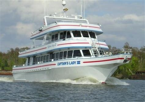 whats a fishing boat captain captain s fishing parties boat charters and fishing