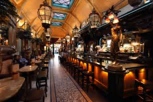 Top Dublin Bars dicey s garden the best pubs in dublin