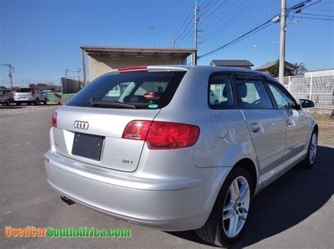 audi for sale in durban 2015 audi a3 used car for sale in durban central kwazulu