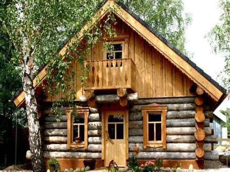 rustic log cabin gorgeous rustic log cabin log cabin in the woods rustic