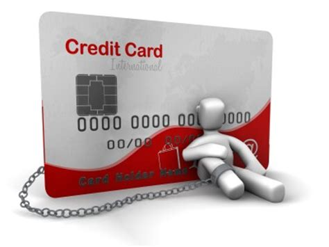 Sle Credit Card Lawsuit Answer response to a credit card lawsuit answering a summons