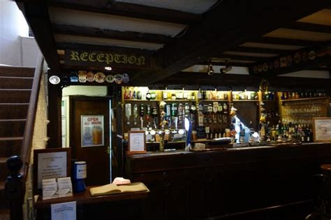 The Room Place Castleton by Beautiful Location Picture Of Ye Olde Nags Castleton Tripadvisor