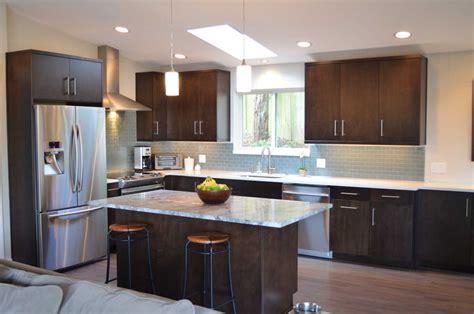 Design Dapur Elegant | harga desain kitchen set dapur minimalis kecil elegant