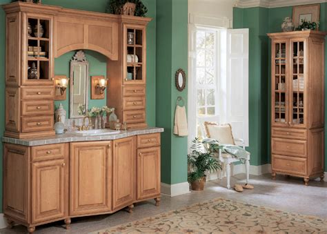 kitchen cabinets peachtree city ga wellborn bath cabinet gallery kitchen cabinets peachtree
