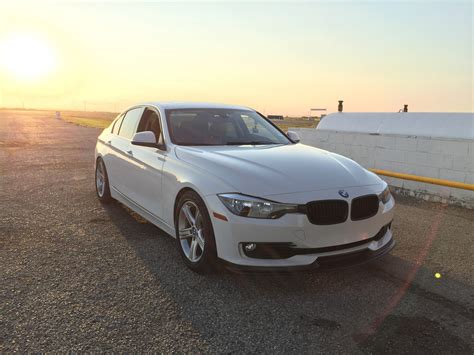 2013 bmw 328i 0 to 60 2012 bmw 328i 0 60 2019 2020 car release and specs