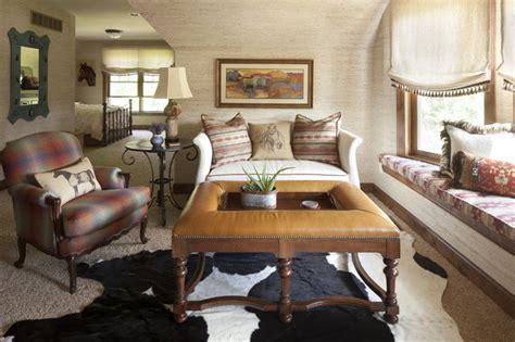 southwestern bedroom western themed bedroom southwestern bedroom minneapolis by eminent interior design