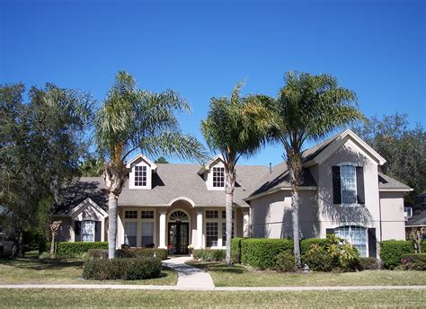 winter park homes for sale orlando real estate fl dan gentry
