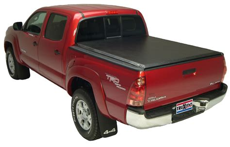 tacoma bed covers tonneau cover etrailer com
