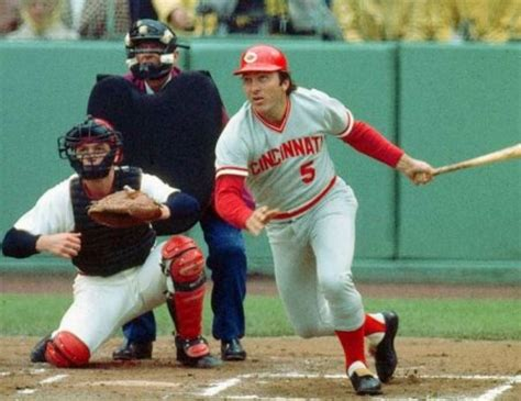 johnny bench baseball player 118 best images about cincinnati reds on pinterest